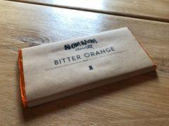 Nom Nom Bitter Orange