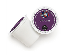 Timothy's Chai Latte 24-ct