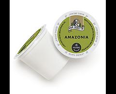 Van Houtte Amazonia F/T Organic 24-ct