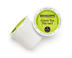 Bigelow Green Tea 24-ct