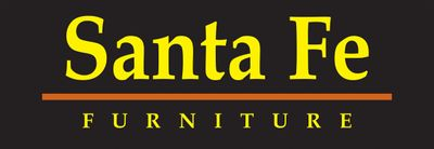 Santa Fe Furniture