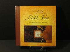 From Lilith to Lilith Fair by Buffy Childerhose