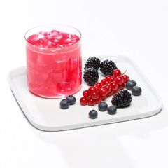 Berry Blast Protein Boost