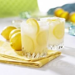 Lemonade Protein Boost (7 packets per box)