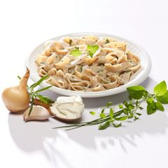 Garlic & Herbs Pasta Mix-In