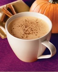 Pumpkin Spice Latte (7 per box)