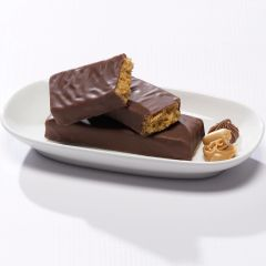 Peanut Butter Cup Protein Bar - (7 per box)