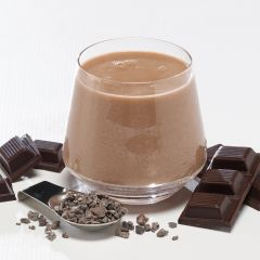 Chocolate Indulgence Smoothie Mix-In