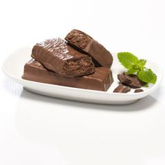 Cocoa Mint Bar (7 per box)