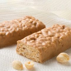 Divine Peanut Pretzel Bar - (7 bars per box)