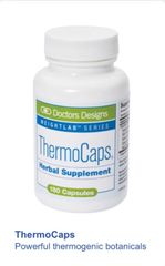 ThermoCaps® (90 count)