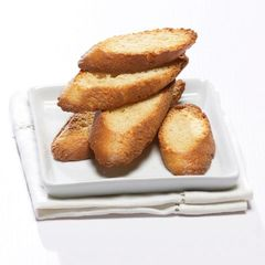 Toast Parisien (High Protein, Low Cal, Low Carb) 6 per box