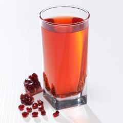Pomegranate Protein Boost