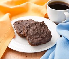 High Protein Chocolate Cake (7ct.)