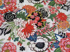 GARDEN FLOWERS - $48 TO $85