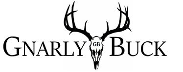Frio 65 Cape w/ Cooler | Gnarly Buck Outdoors