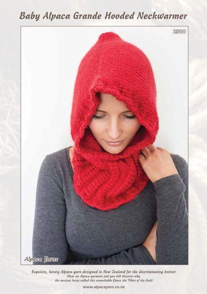 Knitting Patterns Alpaca Grande Yarn Alpaca Knitting Yarn Buy Online