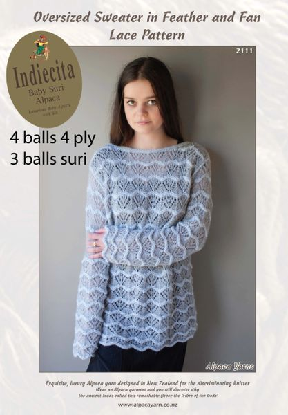 Knitting Patterns Suri Alpaca Alpaca Knitting Yarn Buy Online