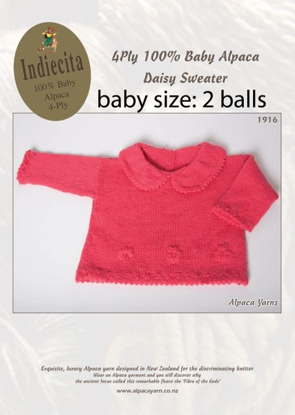 8542722eb Knitting Patterns alpaca 4 ply yarn