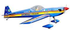 Seagull CAP 232 75-91