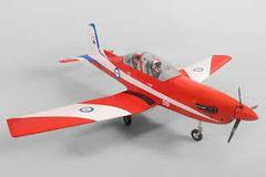 Seagull PC9 40