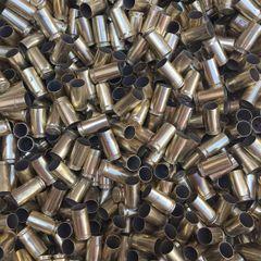 9mm Bulk Brass