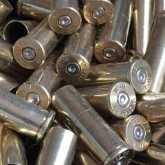 38 Special, WW Brass, 100 pack