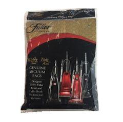 6-Pack Fuller Upright Bags