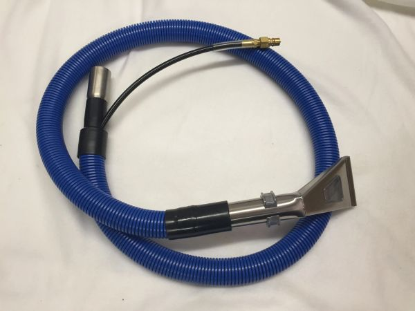 UPHOLSTERY TOOL HID-A-HOSE SS 29-767-00