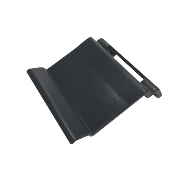 LATCH, FRONT LID 01-056-00