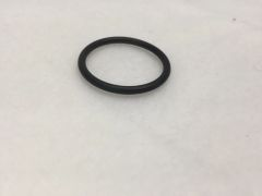 SMALL O-RING, RECOVERY TANK 05-268-00