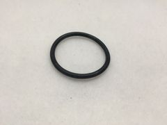 O-RING, 1.421 ID INLET 05-256-00
