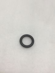 O-RING, .546 ID, OUT & HEATER SEAL 05-264-00