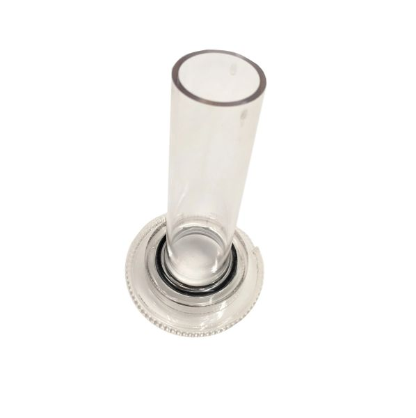 ASSY, TUBE, INNER FILTER WITH SEAL 01-044-00