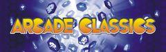 Multicade Arcade Classics Marquee