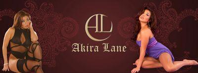 Akira Lane Productions