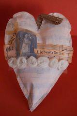 Love Token Kit by Katrina
