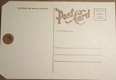 Tag Postcard Manila (5)