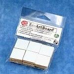 Eco Art Board Inchies