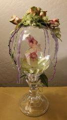 Fairy Globe Kit