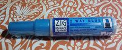 ZIG 2 way Glue