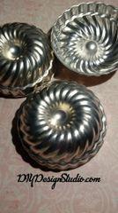 Tin Mold (1)
