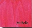 Art Anthology Acrylic MiBella
