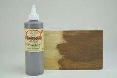 VOODOO Gel Stain color Tobacco Road