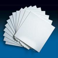 Canvas Board Panels 3 sizes
