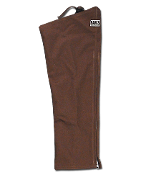 Dan's Brush Buster Chaps-Unlined
