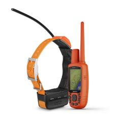 Garmin Astro® 900 Bundle