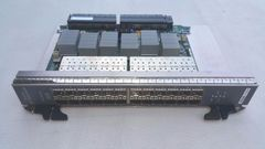 Juniper P1-PTX 24-10GE-SFPP 24-PORT 10Gb Ethernet SFP+ Module 750-031913