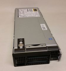 HP BL460c Gen8 G8 2x 8-Core 2.7GHz E5-2680 64GB RAM 659818-B21 8Gb Blade Server