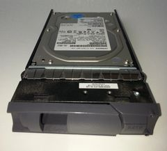 X308A-R5 NetApp 3TB SATA Hard Disk Drive for DS4243 DS4246 FAS2240-4 FAS2220
